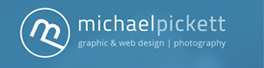 Michael Pickett Design